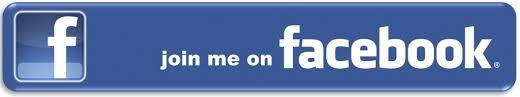 Thebridge facebook